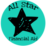 All Star Financial Aid