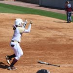 ULM Softball