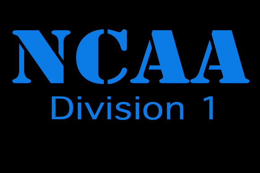 What Is NCAA Division 1